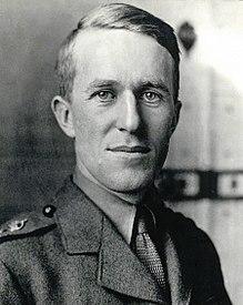 T. E. Lawrence (photo)